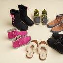 $26.97起UGG童鞋大促销 大童款成人也能穿