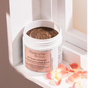 Dealmoon Exclusive! 27% offsitewide @ SkinCareRx