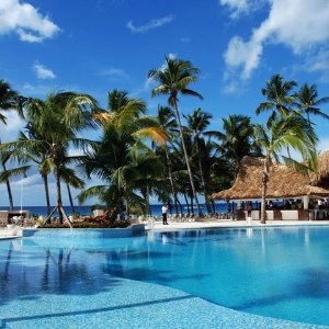 From$5493-Night All-Inclusive Melody Maker Cancun