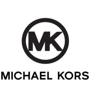 Last Day: 25% Off Sitewide @ Michael Kors