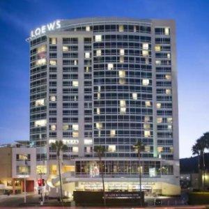 10% OffHotel Sale @ Hotels.com