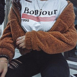 Up to 70% Off+ an Extra 20% Off @ BooHoo