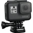 $219.99 (原价$299)史低价:GoPro HERO5 Black 4K 运动相机