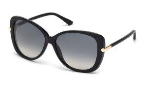 团购价$149起Tom Ford  时尚女款太阳镜 多款多色可选