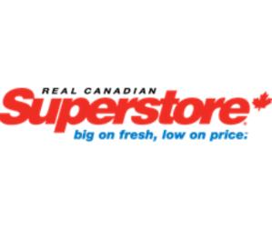 特价商品抢先看Superstore 节礼日海报出炉!