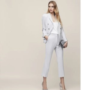 Up to  60% OffSale @ Reiss