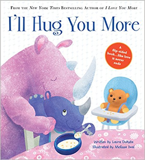 As Low As $1.35Today's Deal in Children's Books @ Amazon
