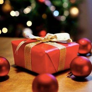 超贴心礼物清单,错过别后悔哟~干货!圣诞节送什么?看这里就对了