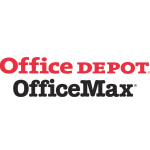 Office Depot Cyber Monday 2017