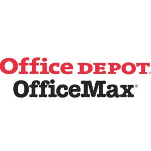 $449.99收8代i7超极本2017 Office Depot 网络星期一 已经开始