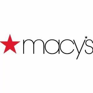 额外的7折+美妆8.5折Macy's 精选服装、鞋包等促销 收Coach, 猩猩包