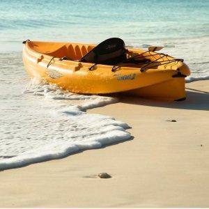 Fairmont 6 Nights From $732Boston  - Cancun Hotel + Flight Good Fare