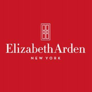 低至5折+额外9折ELIZABETH ARDEN 雅顿香水、护肤套装、彩妆等年末大清仓