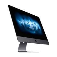 $3999.99史低价:Apple iMac Pro 27寸 5K 一体电脑 (Xeon 8核,32GB,1TB SSD,RX Vega 56)