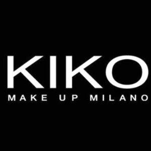 买三送三KIKO 精选彩妆热卖