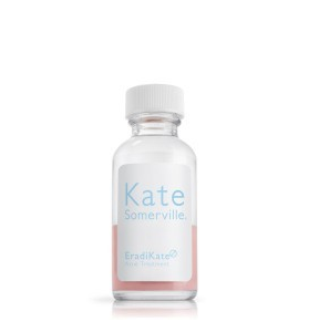 Dealmoon Singles Day Exclusive! $11 offANY order + free shipping @ Kate Somerville