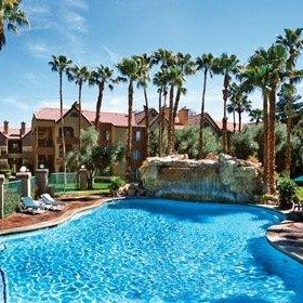 From $303 2-Night Orlando Package Deals @ Expedia