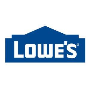 部分商品开卖2017 Lowes 黑色星期五海报出炉 部分产品开卖