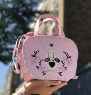 8折+ 包邮Meli Melo 新品包包超值热卖