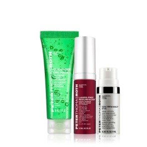 Up to 50% OffSelect Sale Items @ Peter Thomas Roth
