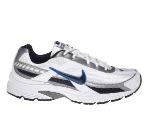 只要$29.99Academy Sports  官网 Nike 运动鞋大促