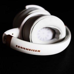 Save up to 45% offSennheiser Headphones On Sale