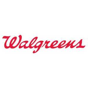 Extra 30% OffEX Household Items @Walgreens
