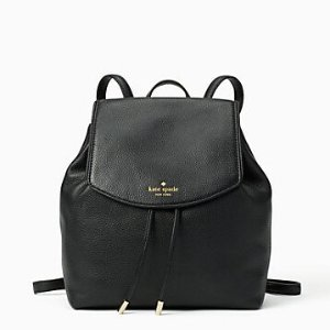 Up To 75% OffBackpacks Sale @ kate spade