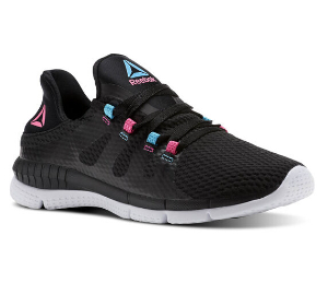 $29.99 + Free ShippingRunning Shoes Sale @ Reebok