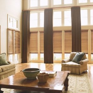 Up to 45% Off SitewideFlash Sale @ Blinds.com