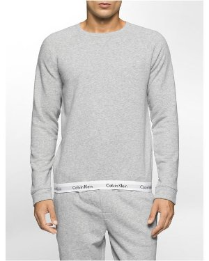 低至37折   $16.99起限今天:Calvin Klein 男士内衣特卖