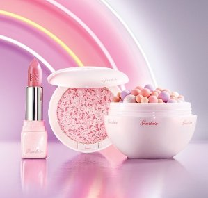 Last Day! Up to 15% Off Guerlain Beauty On Sale @ Sephora.com