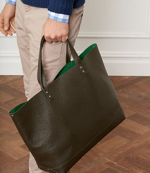 Take 25% offSite wide @ Jack Spade with code FIRST