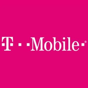 Buy One, Get One (up to $750)Get a new iPhone X, iPhone 8 @T-Mobile