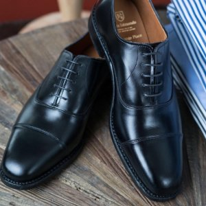 Up to 50% OFFAllen Edmonds Men's Dress Shoes Sale