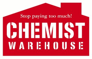 低至5折 满$75享额外9折即将截止:Chemist Warehouse eBay店 全场热卖 收Swisse、Comvita蜂蜜