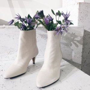 低至$12白菜价:Lord & Taylor 精选时尚美靴热卖