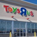180 Stores Will Be Closing @ ToysRUs