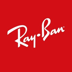 Up to 50% OffSitewide @ Ray-Ban