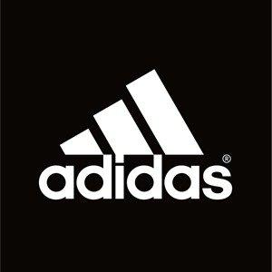 低至2折Adidas 官网鞋履服饰特卖  $5起
