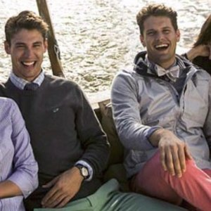 Up to 30% OFF+Extra 20% OFFVineyard Vines Clothing Sale