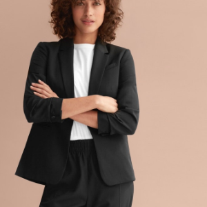 New Arrivals!The Easy Pant @ Everlane