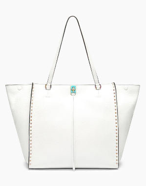Up To 75% Off + Extra 30% OffTote Handbags Sale @ Rebecca Minkoff