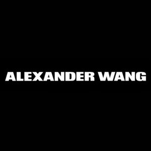 Up to 40% Off Private Sale @ Alexander Wang