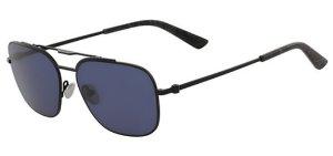 $38.00Calvin Klein Collection系列 男士不锈钢材质墨镜 黑色 墨绿色可选