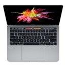 As Low As $1049.99 Apple MacBook Pro Laptop on Students Sale