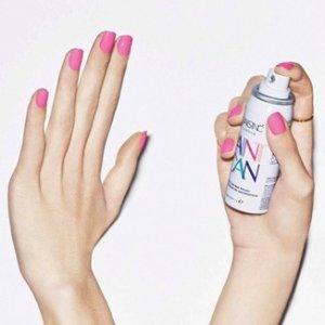 $6(org.12) Nails Inc Nail Polish @ NET-A-PORTER