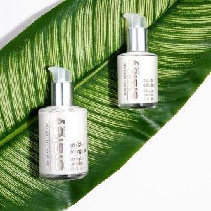 30% OffFull-priced Sisley Beauty Items @ CVS.com