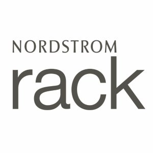 Extra 20% offClear the Rack Sale @ Nordstrom Rack