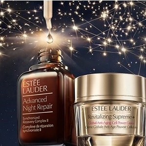 20% Off when you buy any 1oz. or larger Serum and Moisturizer together @ Lord & Taylor